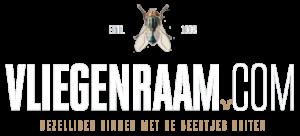 Vliegenraam.com